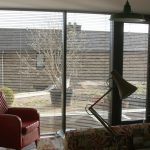 Metal, aluminium venetian Blinds made to measure by Blindology Blinds plymouth