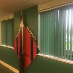 Commercial window blinds Plymouth by Blindology Blinds plymouth