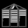 summerhouse blinds